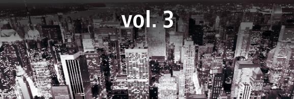 COVER / MIRA MUSIC